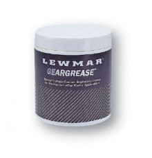 POT DE GRAISSE 300G LEWMAR