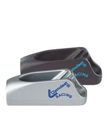 CLAM CLEAT JUNIOR 6MM