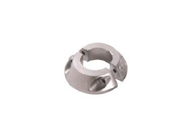 ANODE COLLIER MAX PROP