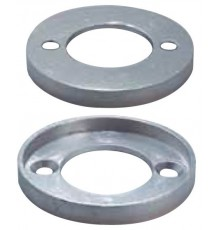 ANODE EMBASE VOLVO 50-250-270-275-285