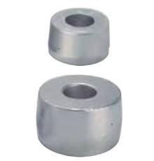 ANODE JET CASTOLDI 0.5/1.6 kg