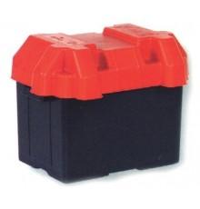 Bac à batterie 2 dimensions