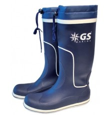 BOTTE GS MARINE