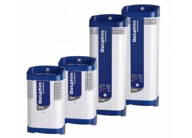 Chargeurs de batteries DOLPHIN PREMIUM