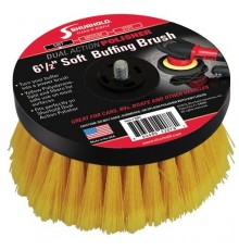 DAP Scrub Brushes