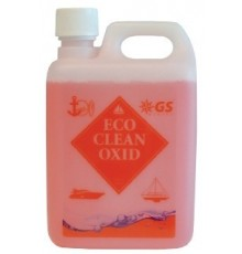DEOXYDANT ECO CLEAN GS 1 LT