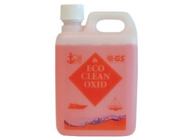 DEOXYDANT ECO CLEAN GS 1 LT
