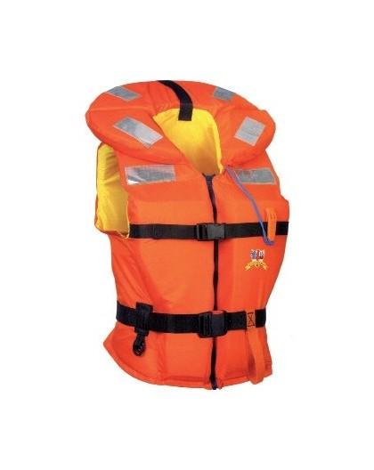Gilets de sauvetage MARTINICA 150 N