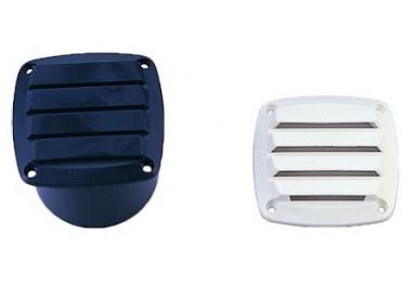 grille de ventilation Nylon