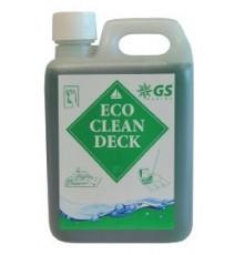 GS CO CLEAN DECK