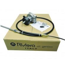 kit direction SG04 RIVIERA moteur + de 55ch