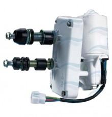 MOTEUR ESSUIE-GLACE 12V-40W