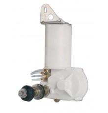 MOTEUR ESSUIE-GLACE 30W AXE 10 mm