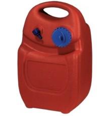 NOURRICE ESSENCE 12 ou 24 litres