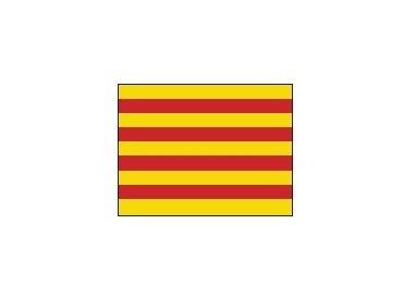 Pavillon catalan