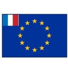 Pavillon Euro-France