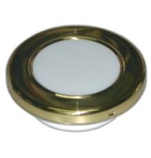 Plafonnier encastrable 150 mm
