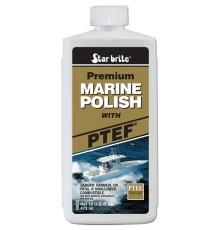 Polish Marine Premium au Ptef®