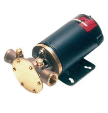 POMPE HUILE-GASOIL-EAU F4B19