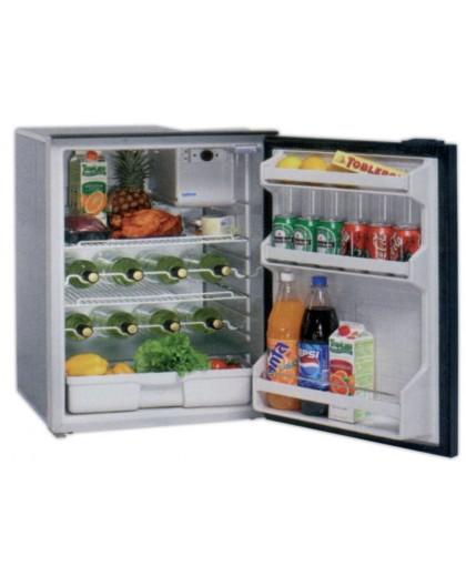 Réfrigérateur Cruise 130 DRINK 130L