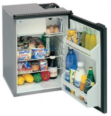 REFRIGERATEUR IS0THERM CRUISE 85
