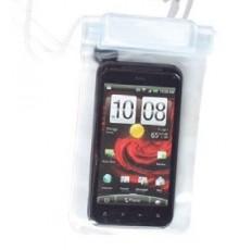 Sac étanche pour tablette et smartphone
