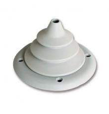 Soufflet RIVIERA Base 105 mm