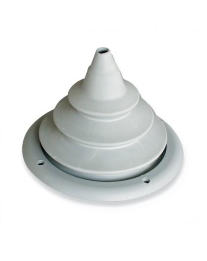 Soufflet RIVIERA base 150 mm