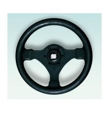 Ultraflex V45 diamètre 280 mm noir Blanc ou Gris