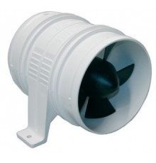 Ventilateur de cale tunnel ATTWOOD
