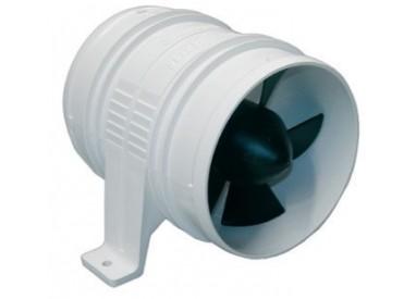 Ventilateur de cale tunnel ATTWOOD