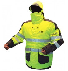 VESTE SECURITY 50N