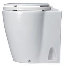 WC Electrique LAGUNA STANDARD
