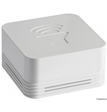 Avertisseur à membrane Q Box