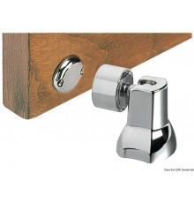 Bloque portes magnétique orientable