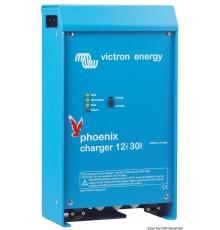 Chargeur de batterie VICTRON Phoenix à microprocesseur