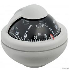 Compas COMET