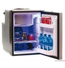 Réfrigérateur ISOTHERM Cruise Elegance