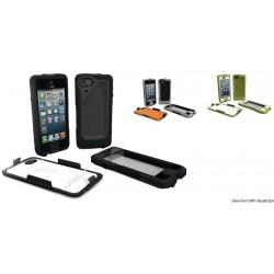 Housse imperméable SCANSTRUT pour iPhone 5