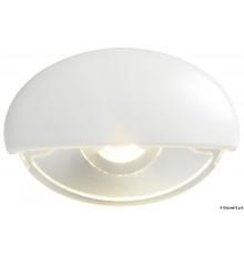 Lumière LED de courtoisie BATSYSTEM Steeplight