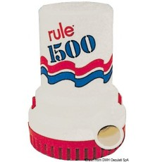 RULE 1500 et 2000
