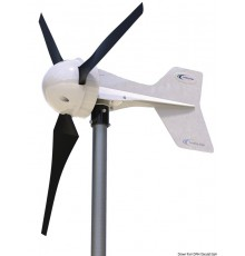Eolienne LE300