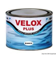Anti-fouling VELOX PLUS