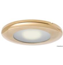 Spot LED Capella