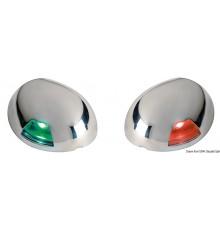 Feux de navigation à LED Sea-Dog