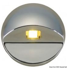 Lumière LED d'ambiance Alcor