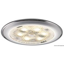 Spot LED Procion sans encastrement