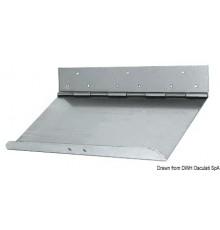 Flap Série Standard une profondeur de 230 mm