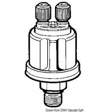 Bulbes pression huile VDO