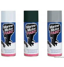 Antifouling spray pour pieds et hélices